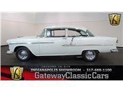 1955 Chevrolet Bel Air for sale in Indianapolis, Indiana 46268