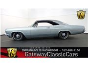 1965 Chevrolet Impala for sale in Indianapolis, Indiana 46268