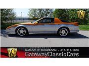 1991 Pontiac Firebird for sale in La Vergne