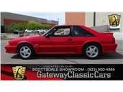 1993 Ford Mustang for sale in Deer Valley, Arizona 85027