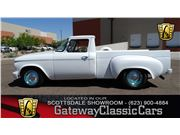 1961 Studebaker Pickup for sale in Deer Valley, Arizona 85027