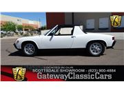 1973 Porsche 914 for sale in Deer Valley, Arizona 85027
