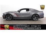 2014 Ford Mustang for sale in Alpharetta, Georgia 30005