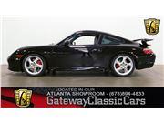 1999 Porsche 911 Carrera 2/4 for sale in Alpharetta, Georgia 30005
