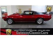 1971 Chevrolet Camaro for sale in Deer Valley, Arizona 85027