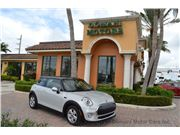 2015 Mini Cooper Hardtop 2 Door for sale on GoCars.org