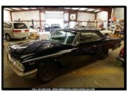 1963 Ford Galaxie 500 for sale in Sarasota, Florida 34232