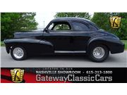 1948 Chevrolet Fleetmaster for sale in La Vergne
