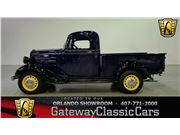 1936 Chevrolet Pickup for sale in Lake Mary, Florida 32746