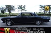 1965 Chevrolet Chevelle for sale in Ruskin, Florida 33570