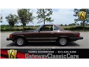 1983 Mercedes-Benz 380SL for sale in Ruskin, Florida 33570