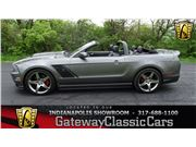 2013 Ford Mustang for sale in Indianapolis, Indiana 46268
