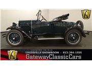 1927 Chevrolet Roadster for sale in Memphis, Indiana 47143