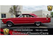 1967 Plymouth GTX for sale in Crete, Illinois 60417