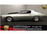 1972 Chevrolet Camaro for sale in Memphis, Indiana 47143