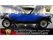 1917 Oldsmobile 45A for sale in Deer Valley, Arizona 85027