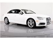 2018 Audi S4 for sale on GoCars.org