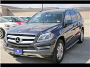 2014 Mercedes-Benz GL-Class for sale on GoCars.org