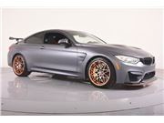 2016 BMW M4 for sale on GoCars.org