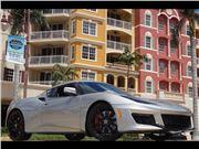 2017 Lotus Evora 400 for sale on GoCars.org