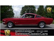 1965 Ford Mustang for sale in La Vergne