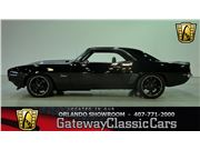 1969 Chevrolet Camaro for sale in Lake Mary, Florida 32746