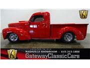 1941 Willys Pickup for sale in La Vergne