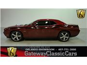 2014 Dodge Challenger for sale in Lake Mary, Florida 32746
