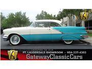 1956 Oldsmobile Delta 88 for sale in Coral Springs, Florida 33065