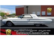 1964 Ford Thunderbird for sale in Deer Valley, Arizona 85027