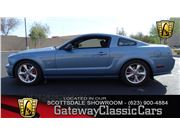 2006 Ford Mustang for sale in Deer Valley, Arizona 85027