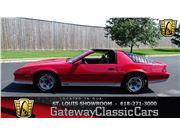 1984 Chevrolet Camaro for sale in OFallon, Illinois 62269