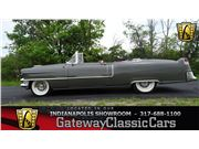 1955 Cadillac Series 62 for sale in Indianapolis, Indiana 46268