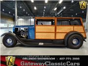 1931 Ford Model A for sale on GoCars.org