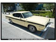 1969 Plymouth Barracuda for sale in Sarasota, Florida 34232