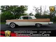 1958 Ford Fairlane for sale in Indianapolis, Indiana 46268