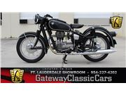 1959 BMW R26 for sale in Coral Springs, Florida 33065