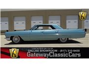 1964 Cadillac Sedan for sale in DFW Airport, Texas 76051