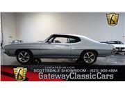 1972 Pontiac LeMans for sale in Deer Valley, Arizona 85027