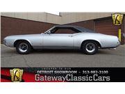 1968 Buick Riviera for sale in Dearborn, Michigan 48120
