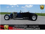 1927 Ford Roadster for sale in Ruskin, Florida 33570