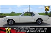 1965 Ford Mustang for sale in Kenosha, Wisconsin 53144
