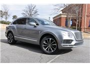 2018 Bentley Bentayga for sale on GoCars.org