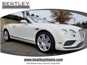 2017 Bentley Continental for sale on GoCars.org