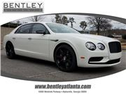 2018 Bentley Flying Spur for sale in Alpharetta, Georgia 30009