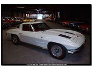1963 Chevrolet Corvette for sale on GoCars.org