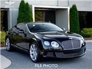 2016 Bentley Continental for sale in High Point, North Carolina 27262