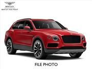 2019 Bentley Bentayga V8 for sale on GoCars.org