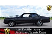 1979 Chevrolet Malibu for sale in Ruskin, Florida 33570