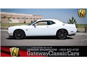 2013 Dodge Challenger for sale in Englewood, Colorado 80112